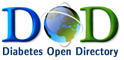 Diabetes Open Directory