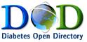 Diabetes Open Directory