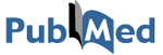 PubMed