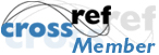 CrossRef Member - DOIs For Research Content